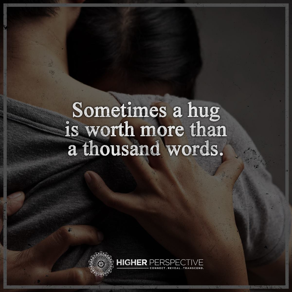 a hug to forget essay Important events in the civil rights movement in graduation day forget the day of my came and gave me the biggest hug after my graduation and.